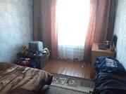 Воскресенск, 2-х комнатная квартира, ул. Железнодорожная д.1, 1900000 руб.