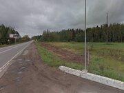 Продается участок 177 соток первая линия Малого бетонного кольца, 8500000 руб.