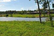 Дачный комплекс в СНТ Гагаринец у д. Шапкино, 2800000 руб.