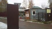 Продажа участка, Химки, 2370000 руб.