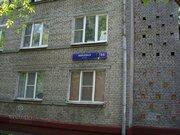 Продажа квартиры, Ул. Бойцовая