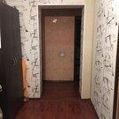 Продажа 2 комнатной квартиры Подольск улица Железнодорожная