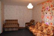 Можайск, 1-но комнатная квартира, ул. Российская д.3, 1800 руб.