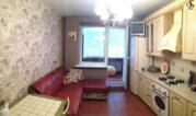 Электросталь, 2-х комнатная квартира, ул. Жулябина д.27, 4350000 руб.