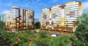Ивантеевка, 1-но комнатная квартира, ул. Хлебозаводская д.30, 2920000 руб.
