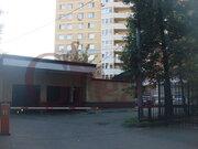 Москва, 2-х комнатная квартира, Сиреневый бул. д.44 к. 1, 15950000 руб.