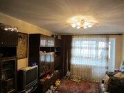 Электросталь, 3-х комнатная квартира, ул. Красная д.80, 3320000 руб.