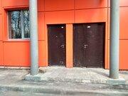 Торговое помещение 500 кв.м., 3600 руб.