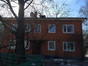 Продается 1комнатная квартира ул.Сурикова, д.4