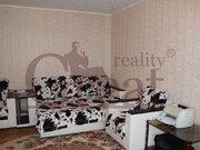 Москва, 4-х комнатная квартира, ул. Поречная д.21, 12400000 руб.
