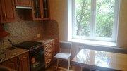 Продается 2-комнатная квартира ул. Маяковского, д. 24