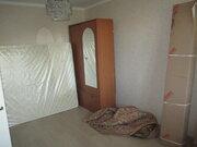 Раменское, 3-х комнатная квартира, ул. Коммунистическая д.7, 25000 руб.