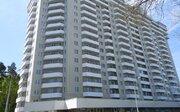 Ивантеевка, 2-х комнатная квартира, Центральная д.17, 4800000 руб.