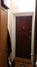 Москва, 1-но комнатная квартира, Капотня 2-й кв-л. д.14, 3700000 руб.