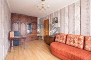 Люберцы, 2-х комнатная квартира, ул. Инициативная д.71, 4290000 руб.