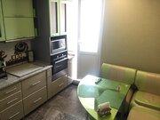 Звенигород, 1-но комнатная квартира, район Восточный мкр 3 д.23, 3000000 руб.