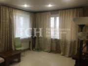 Щелково, 2-х комнатная квартира, Богородский мкр д.8, 4385000 руб.
