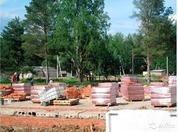 Наро-Фоминск, земельный участок 12 соток, 4200000 руб.