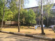 Голицыно, 2-х комнатная квартира, Керамиков пр-кт. д.86, 2850000 руб.