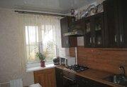 Фрязино, 1-но комнатная квартира, Мира пр-кт. д.7, 2900000 руб.