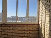 Котельники, 1-но комнатная квартира, 2-й Покровский проезд д.14к2, 4500000 руб.