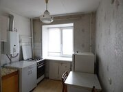 Краснозаводск, 1-но комнатная квартира, ул. 50 лет Октября д.10, 1330000 руб.