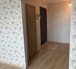 Фрязино, 2-х комнатная квартира, ул. Горького д.3, 4300000 руб.