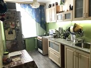 Сергиев Посад, 3-х комнатная квартира, 1 Рыбная д.82, 4500000 руб.
