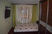 Голицыно, 3-х комнатная квартира, ул. Советская д.52 к2, 30000 руб.