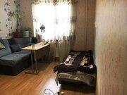 Подольск, 4-х комнатная квартира, ул. Академика Доллежаля д.34, 5650000 руб.