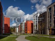 Ивантеевка, 2-х комнатная квартира, Голландский квартал мкр д.23, 4706100 руб.