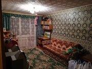 Высоковск, 3-х комнатная квартира, ул. Текстильная д.9, 2900000 руб.