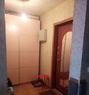 Москва, 1-но комнатная квартира, ул. Синявинская д.11 к9, 5850000 руб.