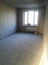 Раменское, 2-х комнатная квартира, Крымская д.12, 4300000 руб.