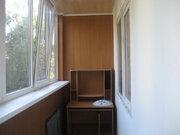 Горки-2, 1-но комнатная квартира,  д.6, 6990000 руб.
