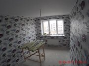 Нахабино, 2-х комнатная квартира, Рябиновая д.11к1, 4000000 руб.