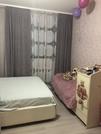 Щелково, 1-но комнатная квартира, ул. Институтская д.2А, 3750000 руб.