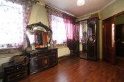 Воскресенск, 1-но комнатная квартира, ул. Зелинского д.4, 2600000 руб.