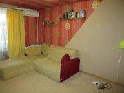 Москва, 1-но комнатная квартира, Зеленый пр-кт. д.60c к35, 5390000 руб.