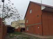 Продается коттедж в 2-х км от Москвы, поселок Развилка, 16100000 руб.
