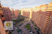 Звенигород, 1-но комнатная квартира, мкр. Супонево д.7, 2940000 руб.