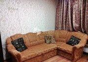 1-комнатная квартира МО г.Апрелевка
