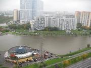 Продажа квартиры, м. Чертановская, Балаклавский пр-кт.