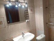Щелково, 1-но комнатная квартира, ул. Космодемьянской д.4, 2650000 руб.