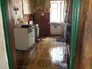 Купить жилой дом в городе Воскресенск! ул.Фабричная, о/пл 49 кв.м., 2300000 руб.