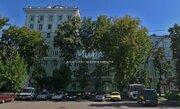Люберцы, 3-х комнатная квартира, Октябрьский пр-кт. д.111, 5550000 руб.