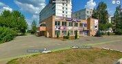 4-к квартира 80 кв. м - центр Коломны, ул. Зеленая 12. Балкон и лоджия