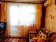 Москва, 1-но комнатная квартира, ул. Бартеневская д.49, 5000000 руб.