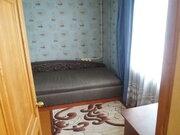 Красноармейск, 4-х комнатная квартира, Испытателей пр-кт. д.7, 3300000 руб.