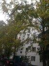 Химки, 1-но комнатная квартира, Юбилейный пр-кт. д.33 к2, 5500000 руб.